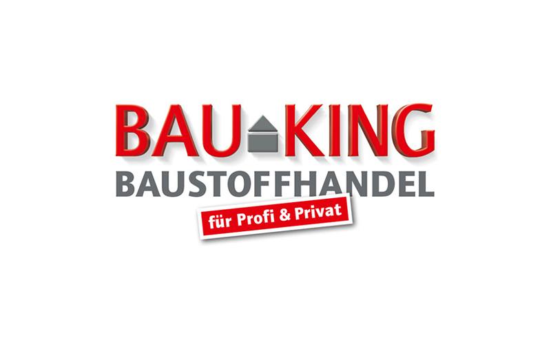 Baustoff Gerhardt baustoff gerhardt ziehen um neu zu hahn ihr fachbetrieb in