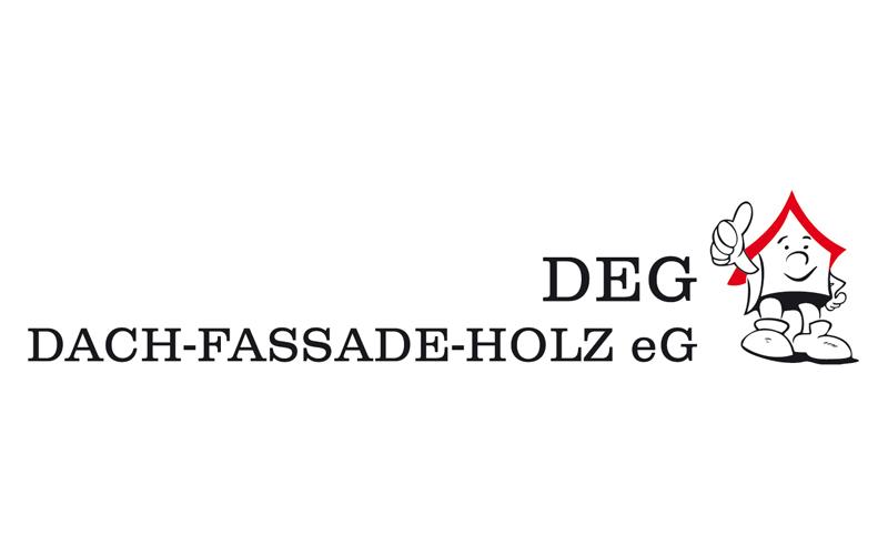 Baustoff Gerhardt baustoff gerhardt as baustoffe eine stunde in sekunden weber q q