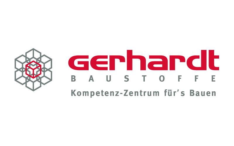Baustoff Gerhardt gerhardt gmbh bauzentrum zinco