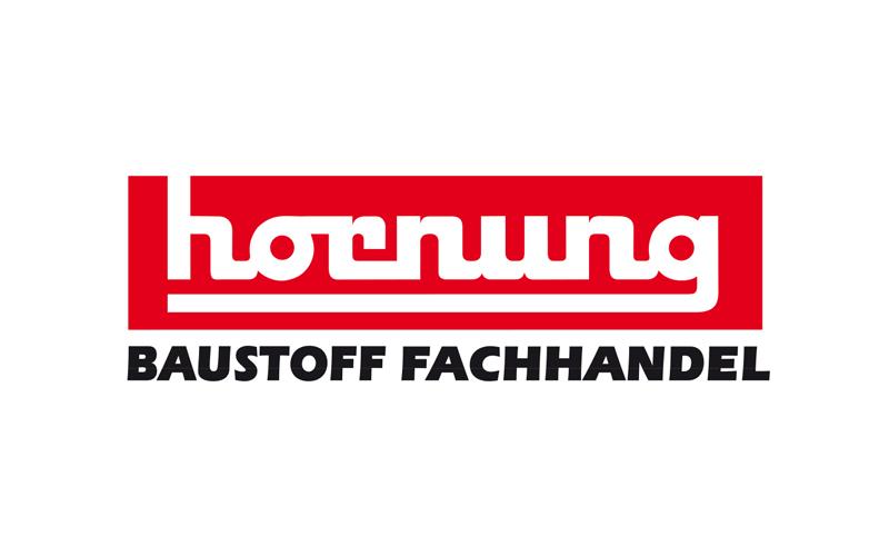 Baustoff Gerhardt baustoff gerhardt weber ko baumarkt und tischlerei wir machenus