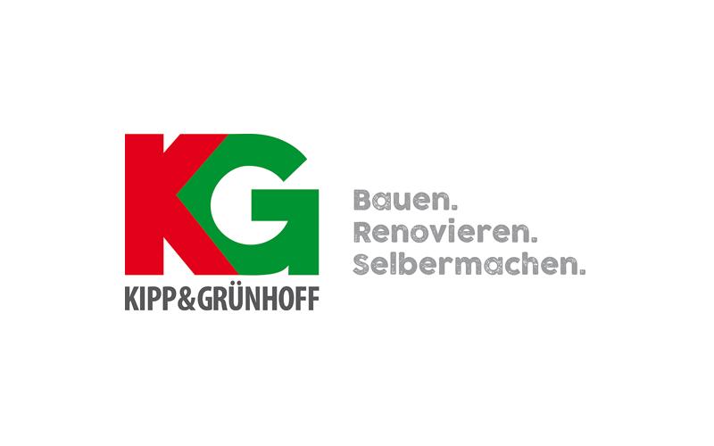 Kipp gr nhoff gmbh co kg baucentrum niederlassung for Depot bergisch gladbach