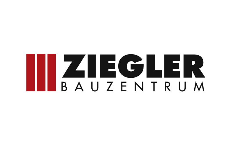 Depots Für Zinco Gründach Systeme Zinco